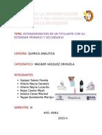 quimica analitica ultimos s.docx