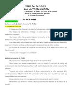 Vigilia_Autoeducacion Modelo 2015