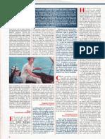 Cartas R-006 Nº103 - Mas Alla de La Ciencia - Vicufo2