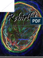 Rebirth! Book Excerpt