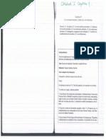 La Actividad Procesal Nuñez y Perez (Texto 1)