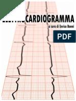Elettrocardiogramma-v3