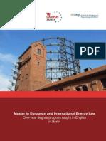 EL_Brochure.pdf