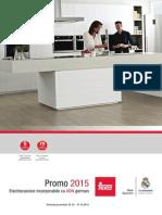 Accesorii Mobila - Roxy Mob - Pliant Promo Teka 20.10-31.12.2015