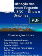 classificacao_das_substancias.ppt