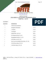 Chloride. PDF