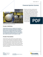 Chemical Injection.pdf