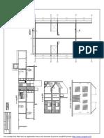 CASA DE PLAYA CAMANA Model (2).pdf
