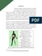 Polimeros en Protesis