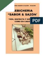carta c&c.pdf