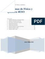 ejercicios_4FISICA.pdf