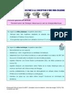 Conception_mini_eolienne.pdf