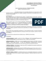 Estatuto_UNAP-RAE-001-2014-AE-UNAP- (2).pdf