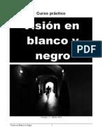 VisionBlancoNegro-1.2