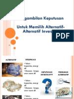 07 Metode CR,PP,CE (Wk 7)