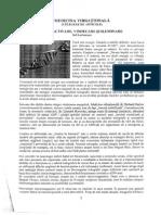 105462591-Medicina-Vibrationala-ADN-Activare-Vindecare-Si-Iluminare[1].pdf