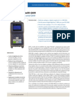 Jdsu Msq900 Datasheet Sp