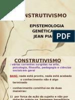 09-aula55construtivismojeanpiaget-120822155406-phpapp01.pptx