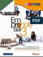 emprendeempresa3.pdf