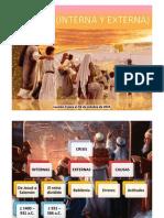 2015t402-sabado.pdf