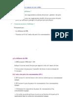 Ecopol_s13.pdf