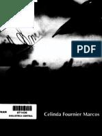 Fournier Analisis Literrio