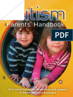 Perth Autism Handbook All Copy Electronic