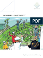Mooring do it safely_2013-08-09.pdf
