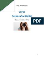 curso_fotografia_digital__72393[1]