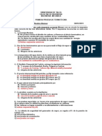 Prueba 1 termotecnia 2-2011.doc