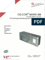 TIB-640M.pdf