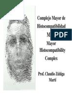 MHC [Modo de Comewewpatibilidad] (1)