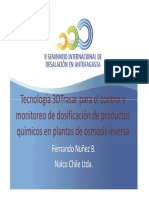 31.Nalco.pdf trasar (1)
