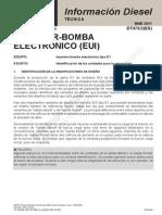 pdfFile_59942_0000077X.006