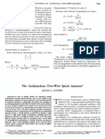 The Archimedean Two-wire Spiral Antenna-EFc