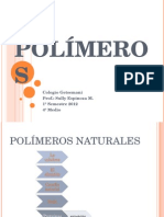 polmerosnaturales-120630132618-phpapp01