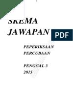 SKEMA PERCUBAAN PENGGAL 3 2015 - GEOGRAFI STPM.pdf