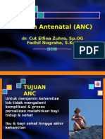 Antenatal Care (ANC).ppt