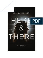 Here & There (Excerpt)