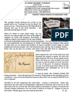 September 06, 2015.pdf