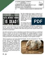 September 13, 2015.pdf