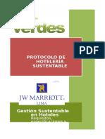 Protocolo_Hoteleria_Sustentable