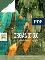 Organic3.0