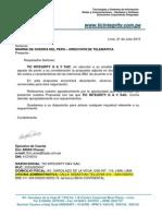 TIC - MEMORIAS IBM HS22.pdf