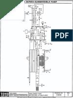 partsDP150B-3D1