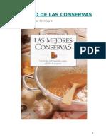 48071346-EL-LIBRO-DE-LAS-CONSERVAS.pdf
