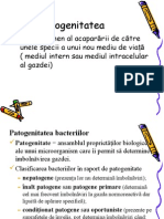 curs 4 patogenitate_ap.antiifect.ppt