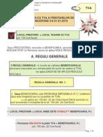 1265030856_tva Prestari Servicii 2010-Reguli Generale
