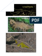Indecopi Imagenes de Puma