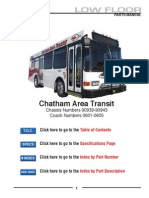 RFP 2015 07 Add. Bus Rehab Parts